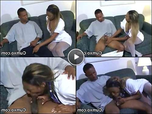 black free xxx movies video