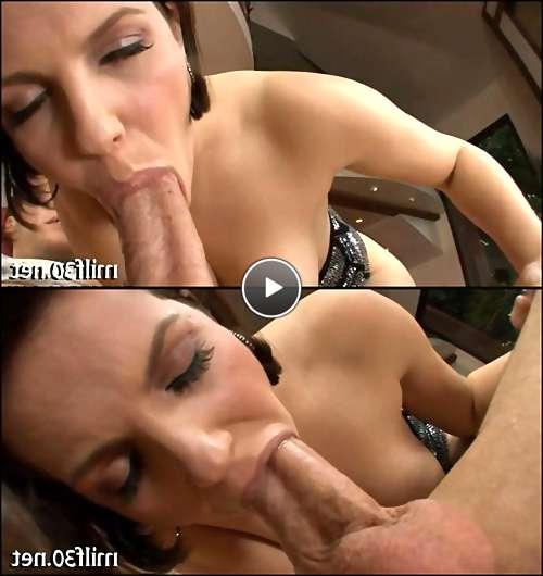 milfs anal sex video