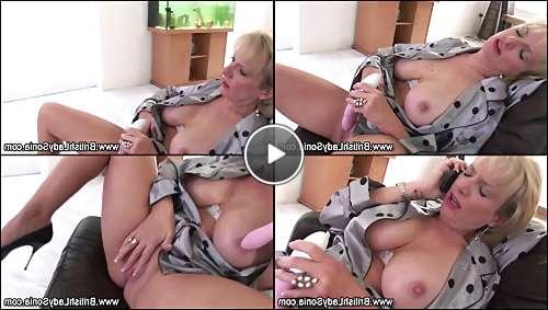 videos on masturbation video