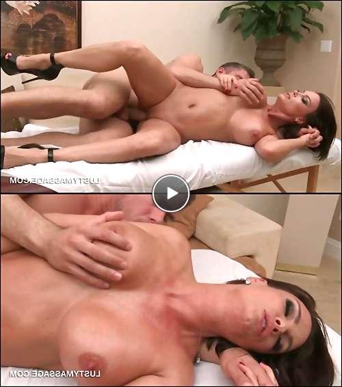 videos pornografia video