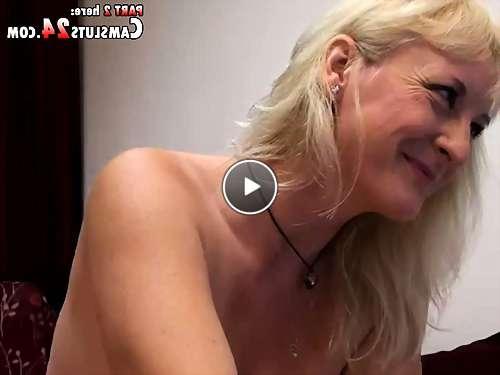 hot xxx free porn video