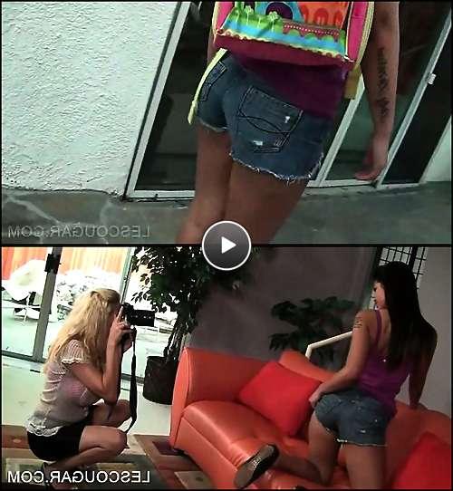 nude milf pics video