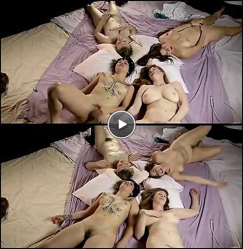 old women masturbation video