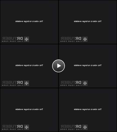 xxx hardcore sex pics video